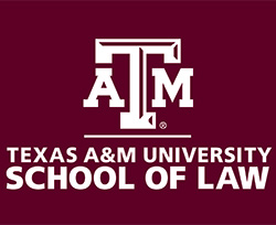 TAMU-Law-lockup-stack-SQ-250