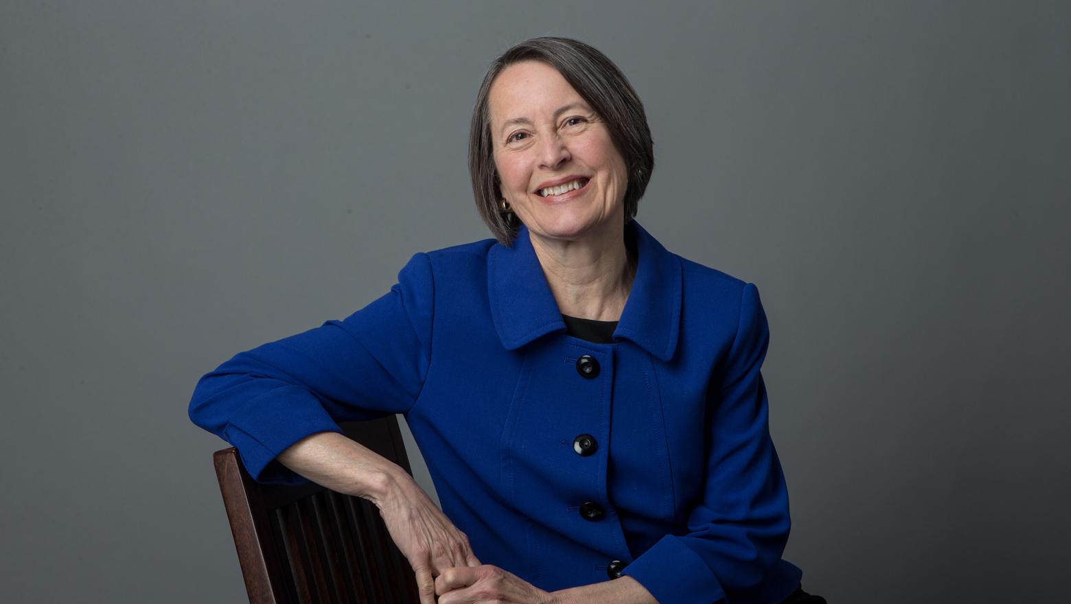 Carol Pauli