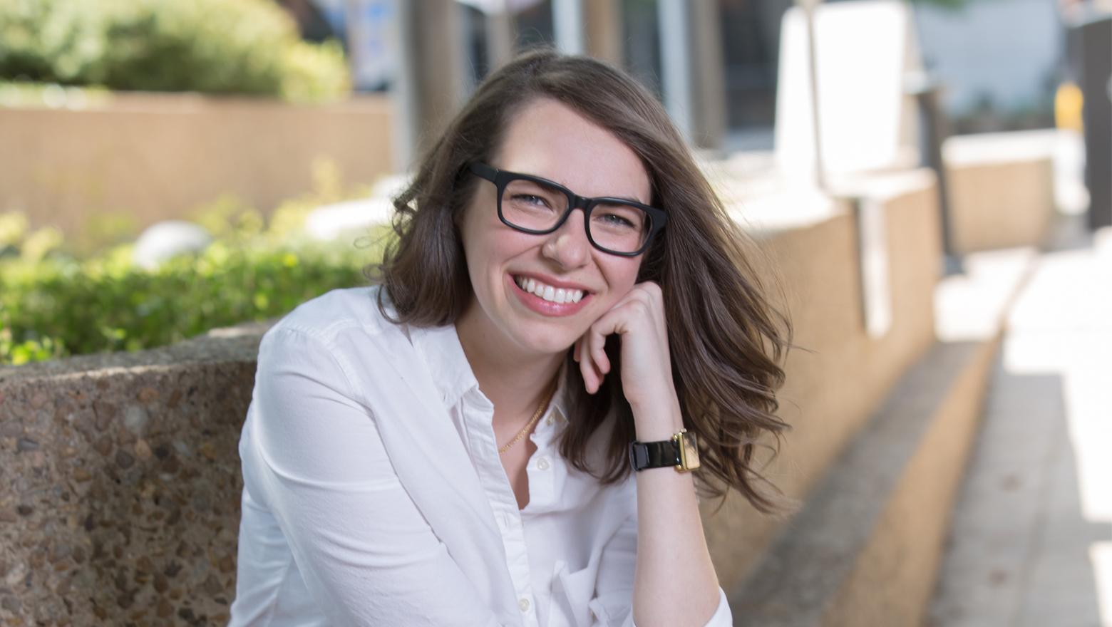Kristen Rowlett