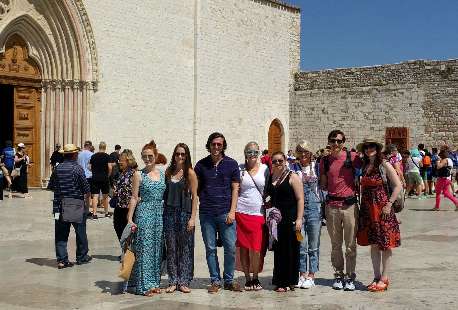 italy-assisi-group