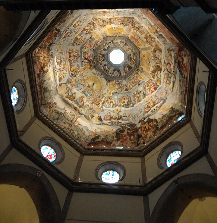 Italy-Florence-duomo-dome1