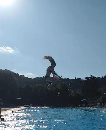 Italy-pool-high-dive
