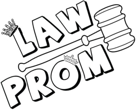 law prom