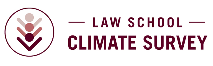 law school climate survey