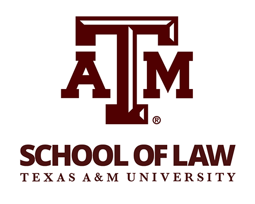 TAMU Law Stack logo