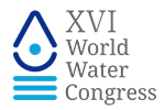 XVI World Water Congress