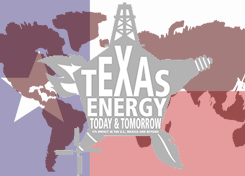 9th Energy Symposium