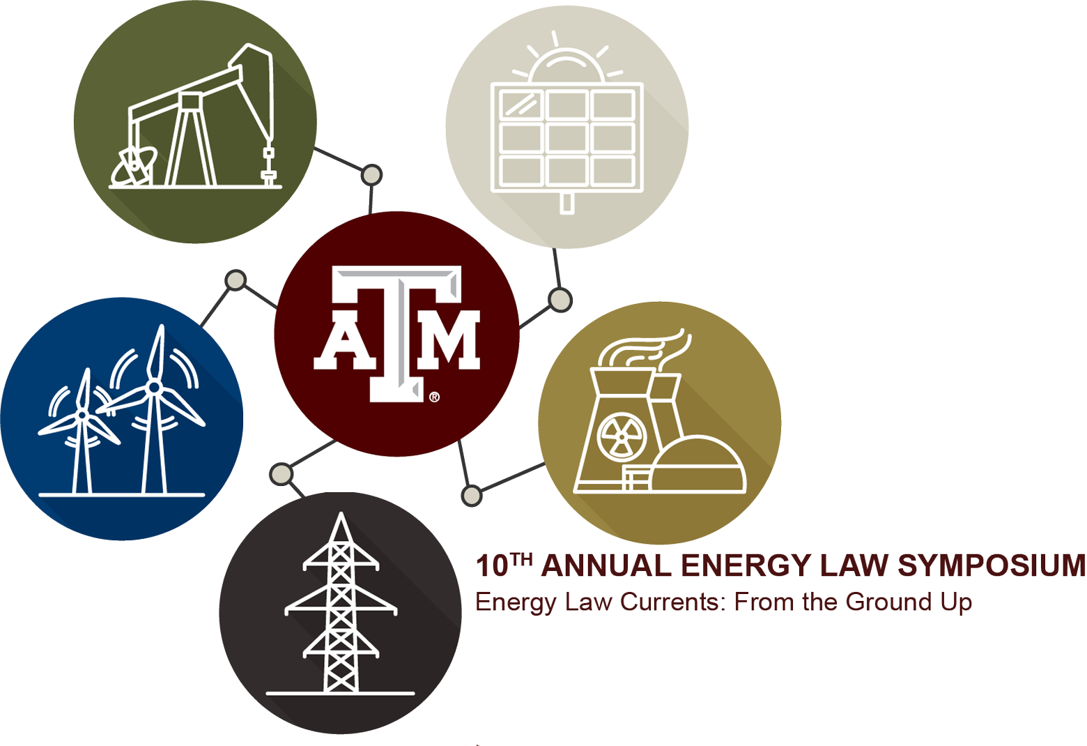 Energy Symposium Feb2019 logo