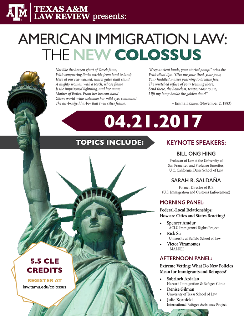 colossus-flyer
