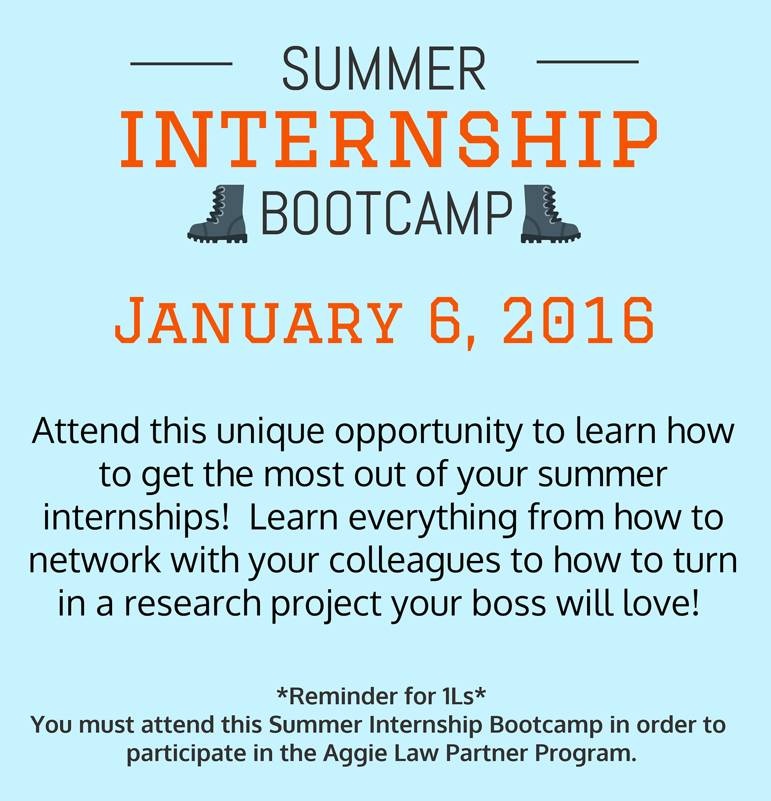cs-summer-internship-bootcamp1