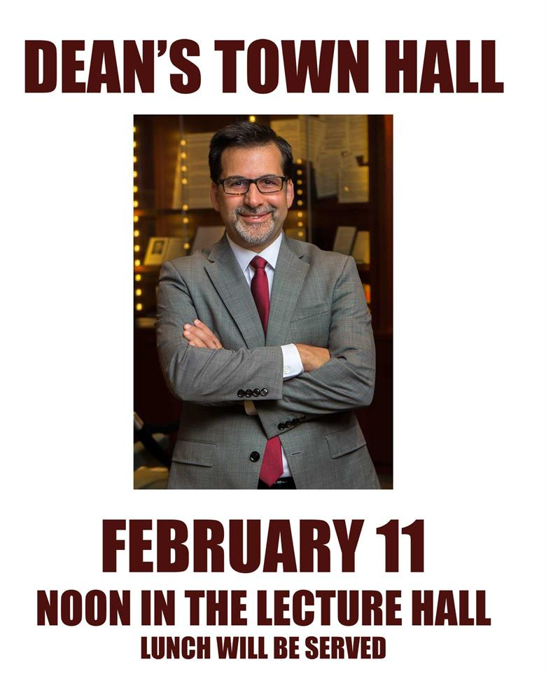 Deans-Town-Hall-Flyer