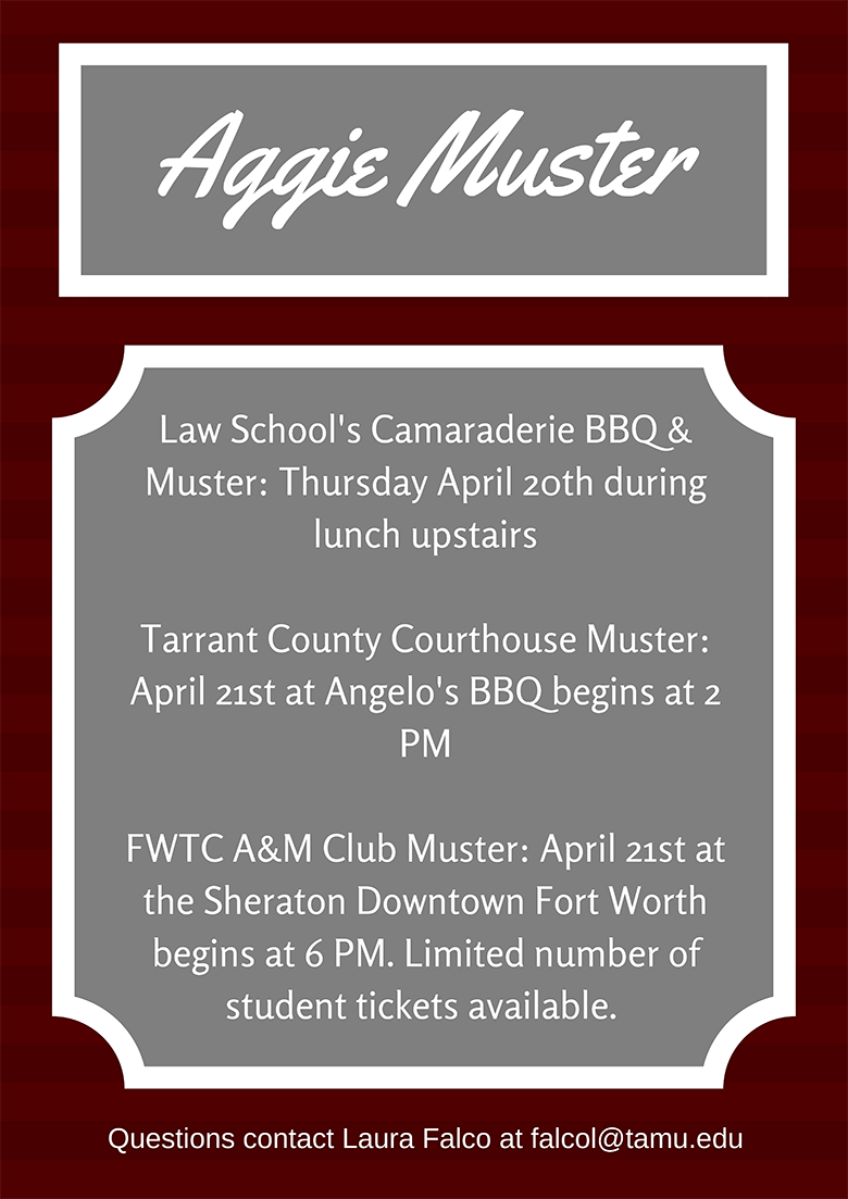 muster flyer 2017 - Flyer Muster