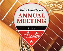 sbot 2019 annual meeting