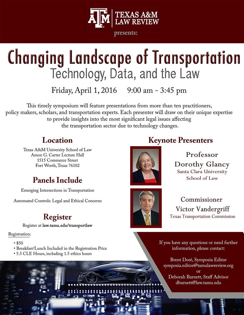 Transportation-Law-Symp