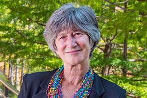 Nancy Welsh