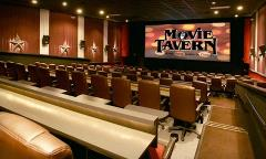 14 movie tavern tickets