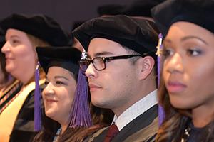 Graduation-image1-tmb