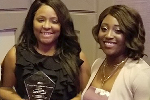 BLSA mock trial award 2019