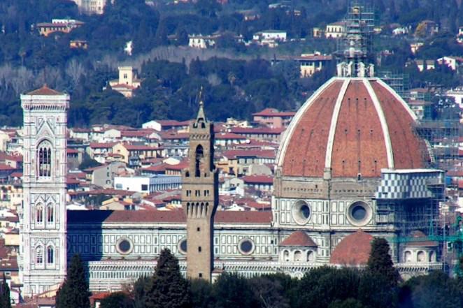 Florence-italy-duomo-tmb