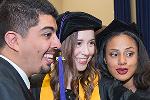 graduation2018-tmb