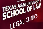 legal-clinics-open-tmb