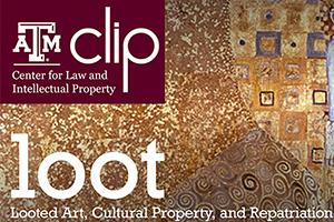 LOOT web banner