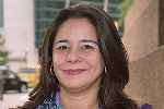 Prof. Luz Herrera, Texas A&M School of Law