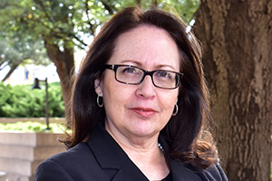 Lynn Rodriguez-tmb