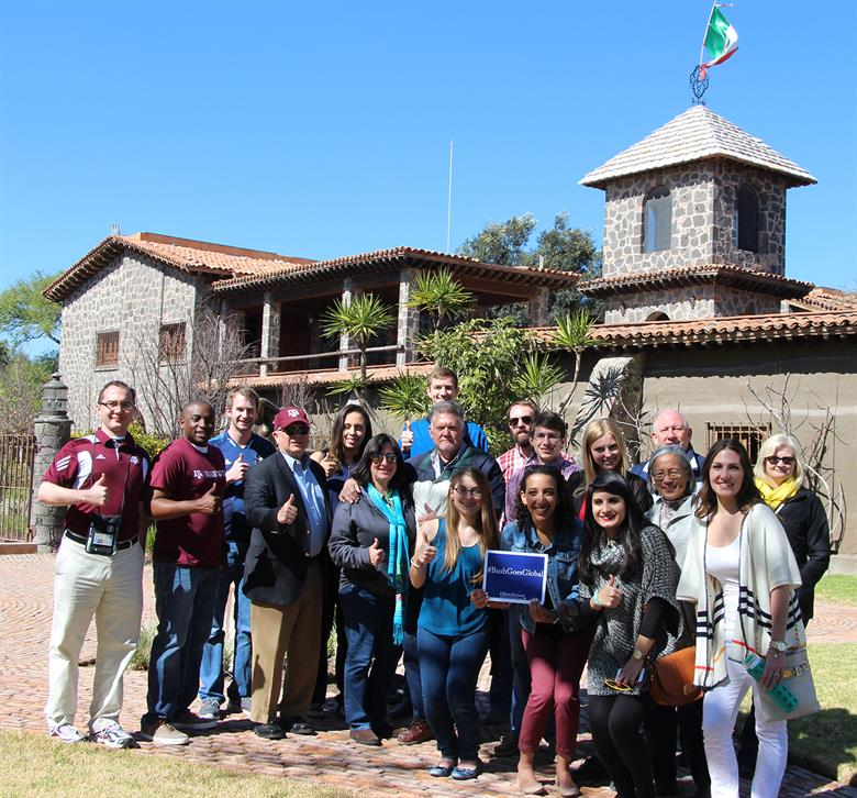 Mexico-Feb2016-Hacienda-Group-Shot
