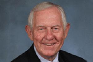 Ralph Oman