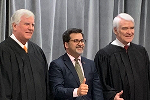 Supreme Court of TX with Dean Ahdieh