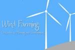 wind-law-symp-postcard_web