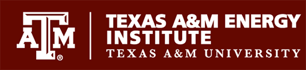TAMU-energy-inst-logo