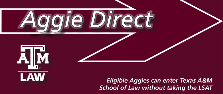 Aggie Direct
