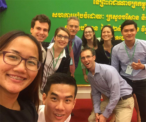 Cambodia-conf-intlgroup