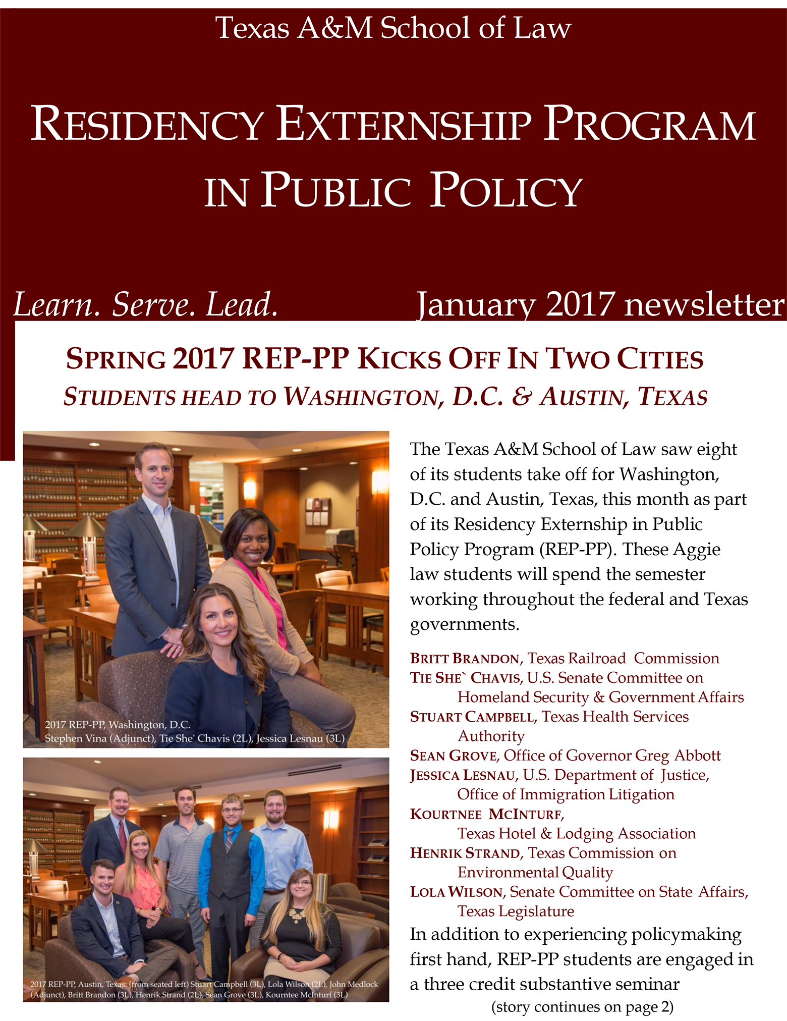 REP-PP-Jan2017-newsletter-1