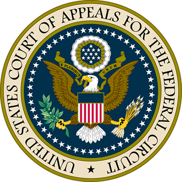 Seal_of_the_United_States_Court_of_Appeals_for_the_Federal_Circuit
