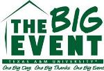 the-big-event_web300