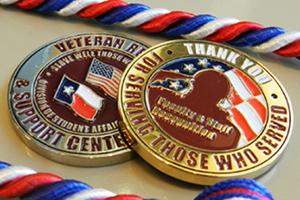 Veteran Cord and Coin-tmb