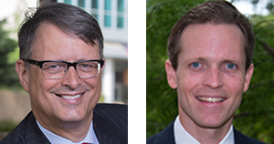 morriss-andrew-william-magnuson