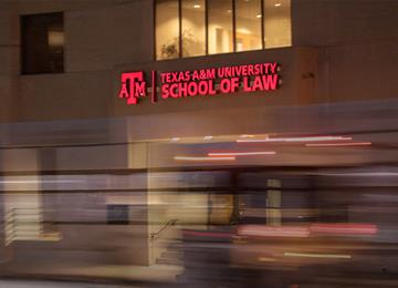 TAMU-Law-building-front-bus-light-1059-Mod2-mobile