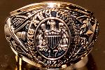 Aggie Ring 2017