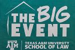 big-event-2017-banner-tmb