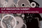 CLIP Innovation Summit