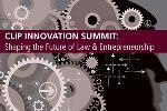 CLIP Innovation Summit