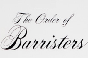 order-of-barristers
