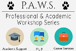 paws spring2017