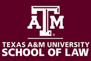 tamu-law-lockup-stack-sq