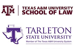 TAMULaw Tarleton consent decree