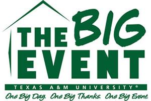 The-Big-Event_tmb